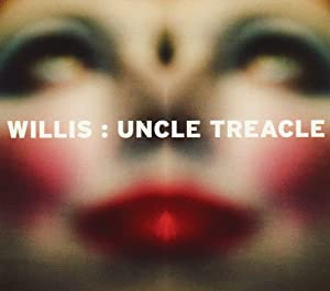 Uncle Treacle
