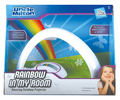 rainbow-in-my-room-tabletop-decor-night-light-projector