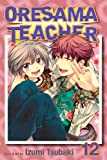 img - for Oresama Teacher , Vol. 12 book / textbook / text book