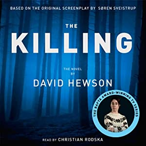 The Killing | [David Hewson]