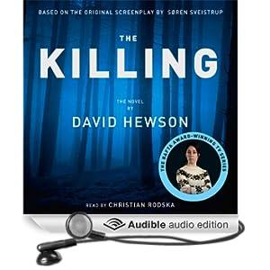 The Killing (Unabridged)
