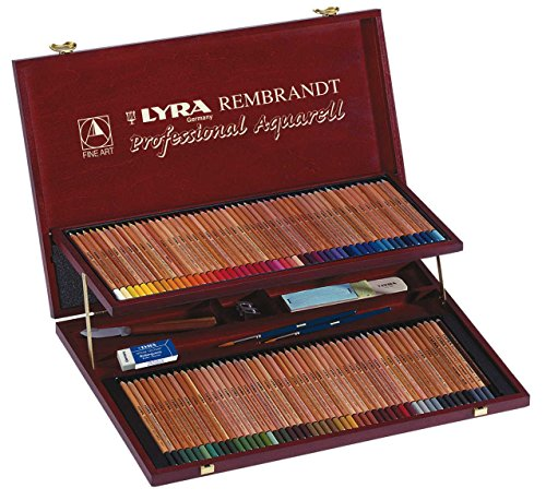 lyra-l2014200-lapices-de-colores-96-piezas-multicolor