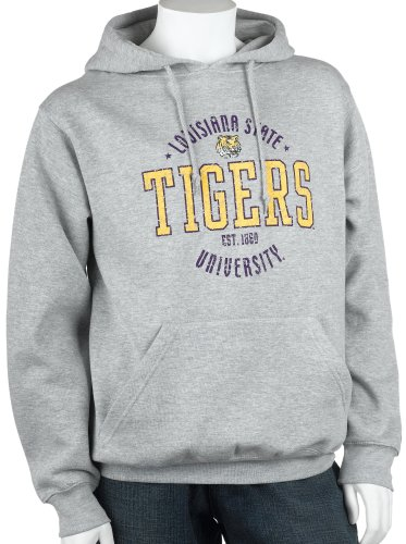 LSU Hoodie