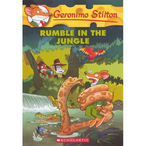 Rumble-in-the-Jungle-Stilton-Geronimo