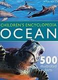 Children s Encyclopedia Ocean