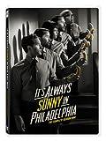 Its Always Sunny in Philadelphia: The Complete Season 9