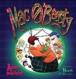 Mac O'Beasty