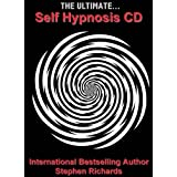 The Ultimate Self Hypnosisby Stephen Richards