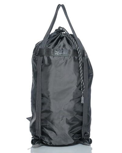 Haglofs Compression Bag [Nero]