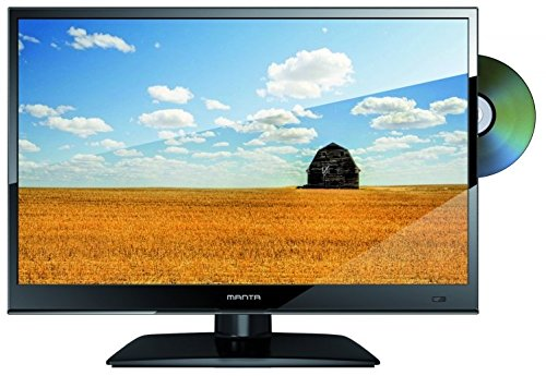 tv-gerat-led-lcd-381-cm-mit-dvd-player-15-manta-led1503-230v-12v-norma