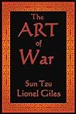 Sun Tzu The Art of War