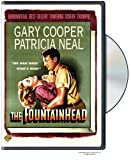 The Fountainhead (on DVD)