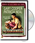 The Fountainhead (Sous-titres franais)