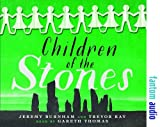 Jeremy Burnham Children of the Stones