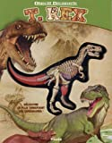 T. Rex (French Edition)