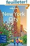New York City - 9ed - Anglais