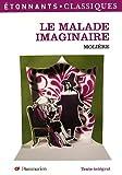 echange, troc Molière, Loïc Marcou - Le Malade imaginaire