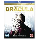 Bram_Stoker's_Dracula [Reino Unido] [Blu-ray]