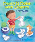 img - for Danny Is Done with Diapers book / textbook / text book