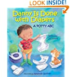 Danny Is Done with Diapers