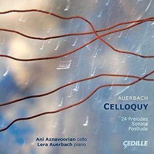 Celloquy