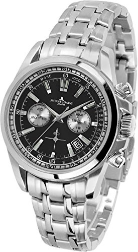Reloj Omega Liverpool