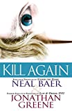 img - for Kill Again (A Claire Waters Thriller) book / textbook / text book