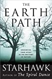 cover of The Earth Path: Grounding Your Spirit in the Rhythms of Nature