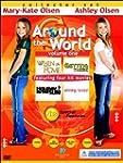 Mary-Kate & Ashley Around the World C...