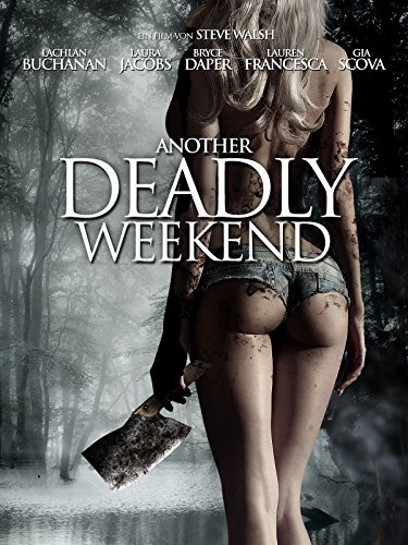 another-deadly-weekend-dt-ov