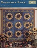 Sunflower Patch (Black Mountain Quilts 650)