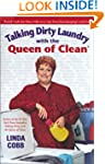 Talking Dirty Laundry With The Queen...
