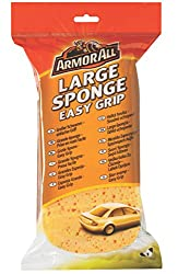 Armor All Easy Grip Jumbo Sponge