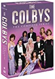 The Colbys: Complete Series