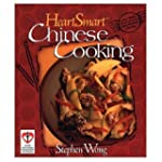Heartsmart Chinese Cooking P