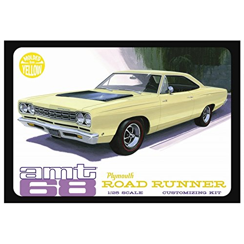 round2-amt849-1-25-1968-plymouth-road-runner-giallo