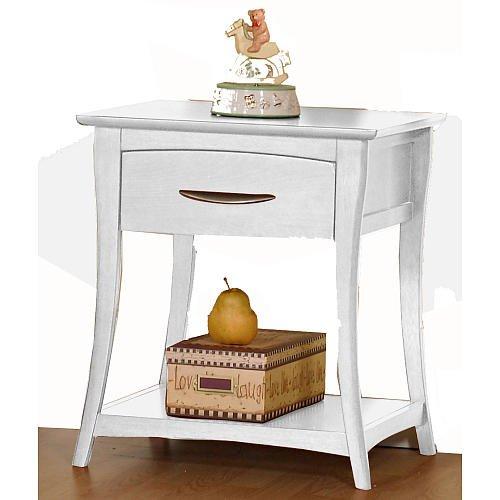 Pali Nursery Furniture