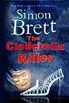 The Cinderella Killer: A theatrical m...