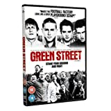 Green Street (Hooligans) [DVD]by Elijah Wood