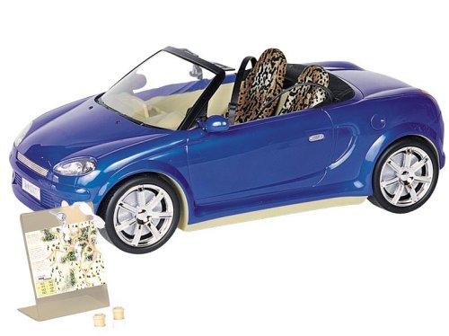 cabrio mattel preisvergleiche erfahrungsberichte und. Black Bedroom Furniture Sets. Home Design Ideas
