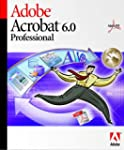 Adobe Acrobat 6.0 Professional Upgrade