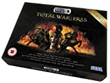 Total War: Eras - Shogun, Medieval and Rome (PC)