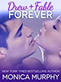 img - for Drew + Fable Forever (Novella) book / textbook / text book