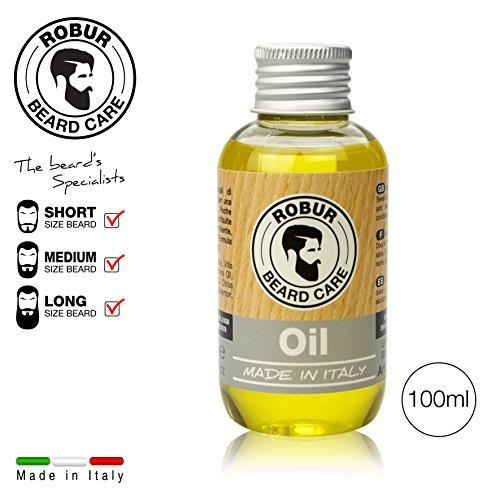 olio-da-barba-con-puri-olii-essenziali-effetto-districante-emolliente-idratante-condizionante-100-ml