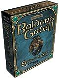 Baldur's Gate 2: Shadows Of Amn  - Mac