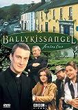 Ballykissangel:Complete Series One