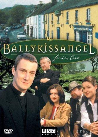 Ballykissangel: Complete Series One [DVD] [Import]