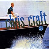 Chris Craft (International Release)