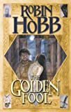 Robin Hobb The Tawny Man Trilogy (2) - The Golden Fool