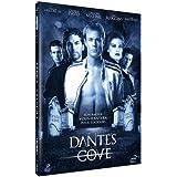 Dante's cove, saison 1 - Edition 2 DVD